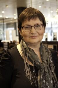 Tamara Sushko